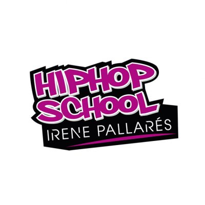 Hip Hop School