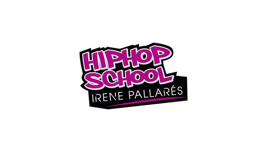 Hip Hop School