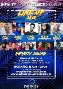 summer-infinity-dance-2018